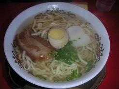 okinawa_soba.jpg